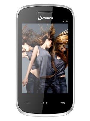 K-Touch M10 Plus