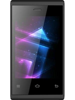 K-Touch M10 Pro
