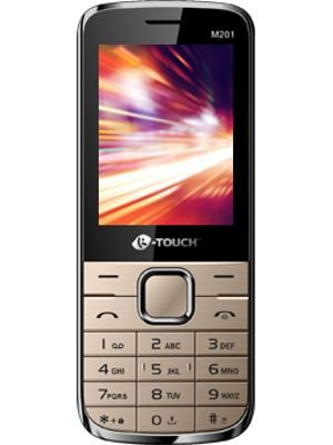 K-Touch M201