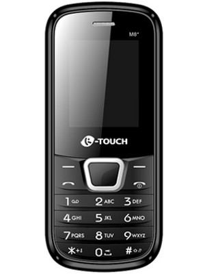K-Touch M8 Star
