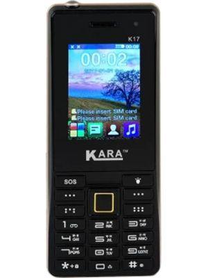 Kara K17