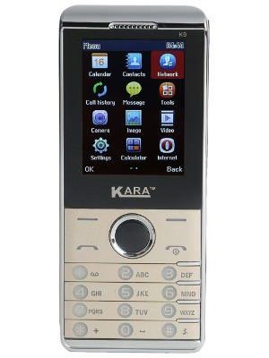 Kara K9
