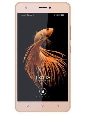 Karbonn Aura Note Play 4G