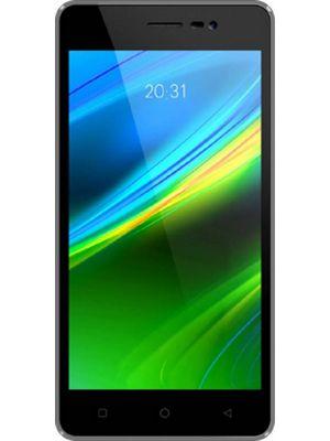 Karbonn K9 Smart 1GB