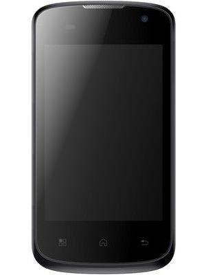 Karbonn Smart A5 Star