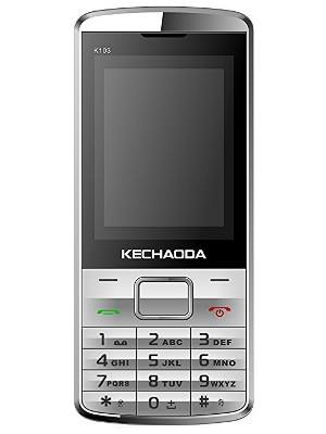Kechao K103
