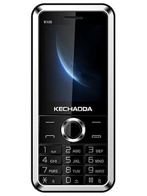 Kechao K105