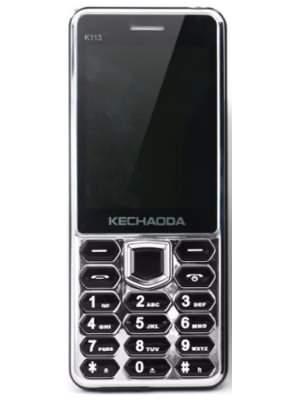 Kechao K113