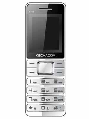 Kechao K115