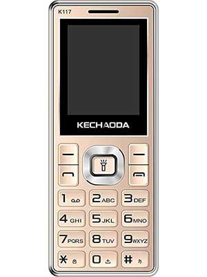 Kechao K117 Ultra