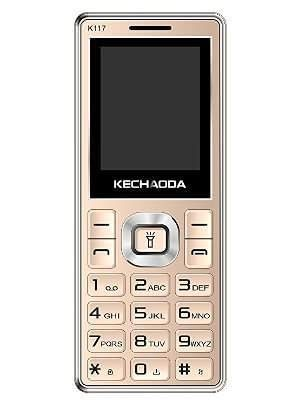 Kechao K117
