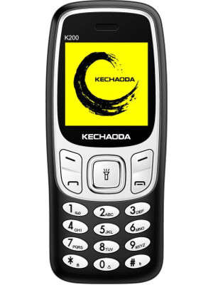 Kechao K200