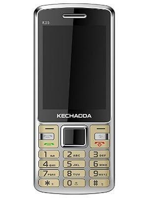 Kechao K35