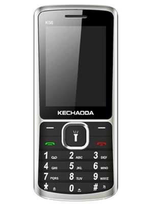 Kechao K56