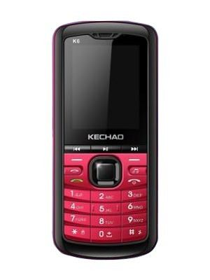 Kechao K6