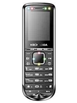 Kechao K60