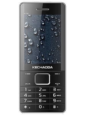 Kechao Slide Brace X1 4G Remix