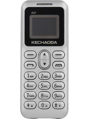 Kechaoda A27