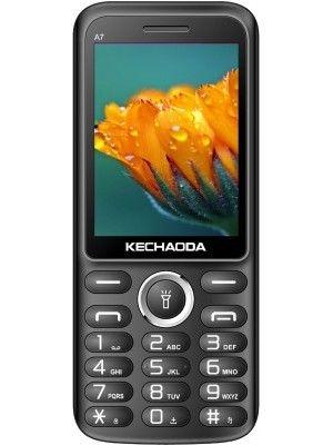 Kechaoda A7