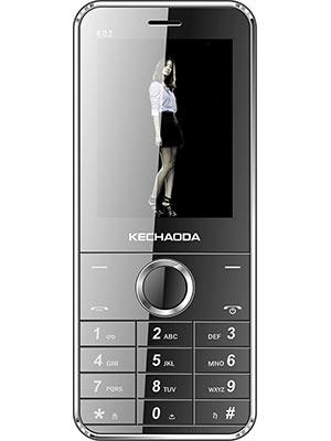 Kechaoda K02