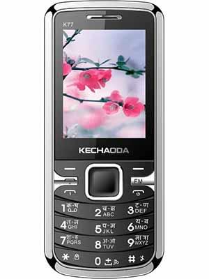 Kechaoda K77
