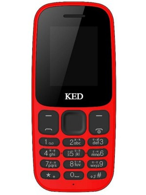Ked K11