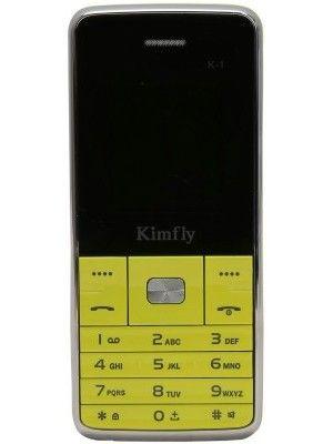 Kimfly K-1