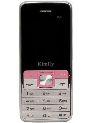 Kimfly K-2