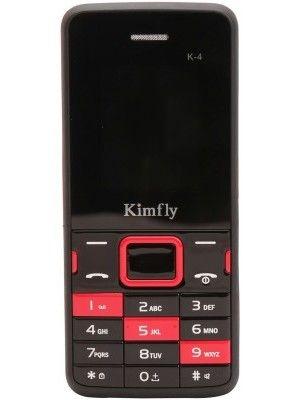Kimfly K-4