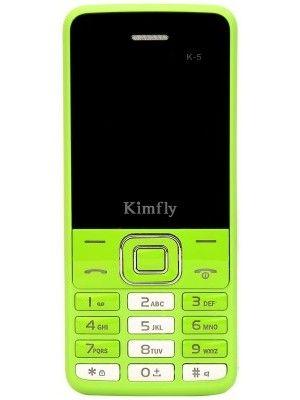 Kimfly K-5