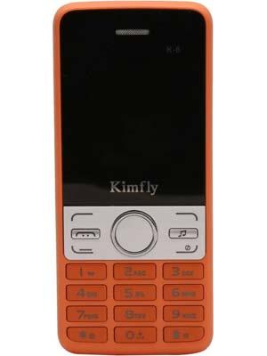 Kimfly K-6
