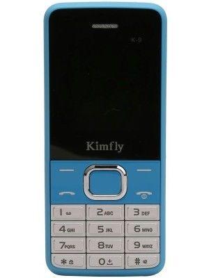 Kimfly K-9