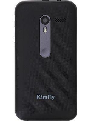 Kimfly Z10