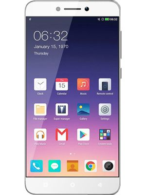 Coolpad Cool 1 4GB 64 GB