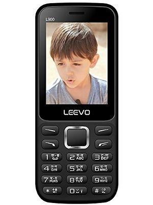 Leevo L900