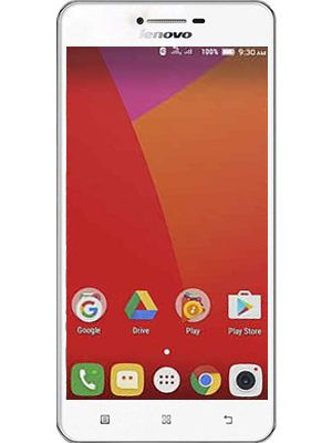 Lenovo A6600 Plus Price In India Reviews Specifications Pictures