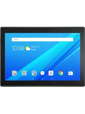 Lenovo Tab 4 10 plus LTE 16GB