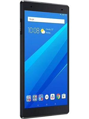 Lenovo Tab 4 8 Plus WiFi