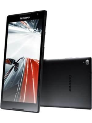 Lenovo Tab S8 WiFi