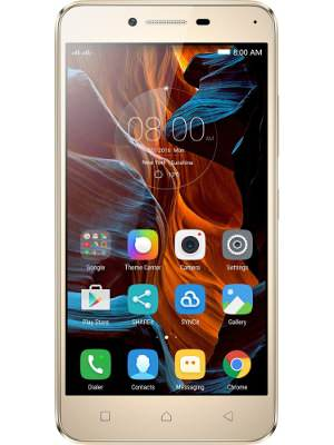 Lenovo Vibe K5 Plus 3GB