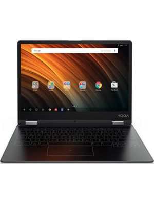 Lenovo Yoga A12 64GB