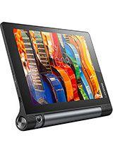 Lenovo Yoga Tab 3 8.0