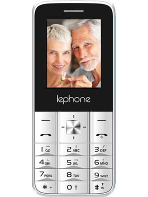 Lephone K1