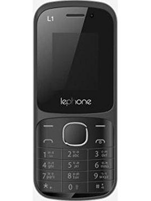 Lephone L1