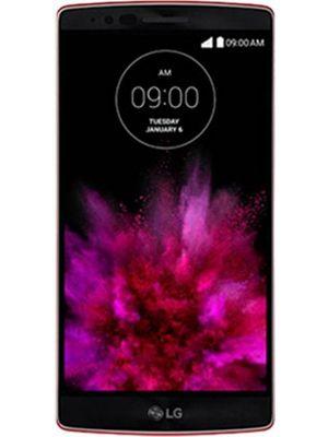 LG G Flex2 16GB