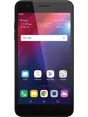 LG Phoenix Plus
