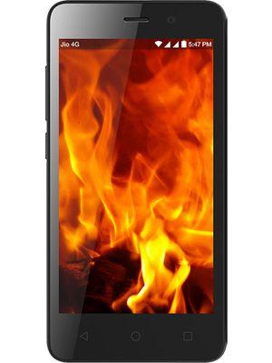 Lyf Flame 1