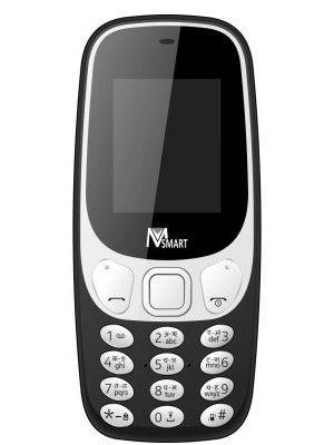 M-Smart M-3310