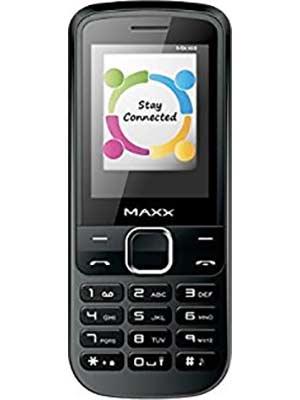 MAXX FX 1 plus