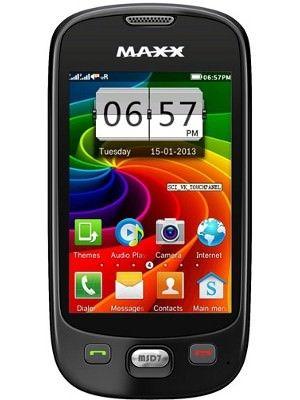 Maxx MSD7 MT351